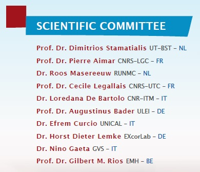 scientificcommittee2